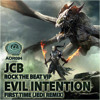 AOR094 - 02 EVIL INTENTION - FIRST TIME JEDI REMIX - OUT NOW EXCLUSIVE TO JUNO DOWNLOAD mp3