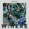 뉴이스트 W NU'EST W - WHERE YOU AT mp3