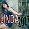 DJ DALINDA IMUT AISYAH FULL REMIX SLOWBEAT 2017 mp3