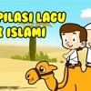 Kumpulan lagu Islami 25 Menit  Kompilasi Lagu Anak Indonesia 25 Menit  Lagu Alif Ba Tha mp3