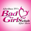 Bad Girls Club S:10  Don't Cry for Me, Valentina! E:10  AfterBuzz TV AfterShow mp3