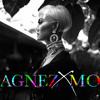 AGNEZ MO - Damn I Love You mp3