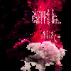 NCT #127 CHERRY BOMB - The 3rd Mini Album full Album mp3