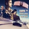 Zayn Ft. Sia - Dusk Till Dawn TRP Remix mp3