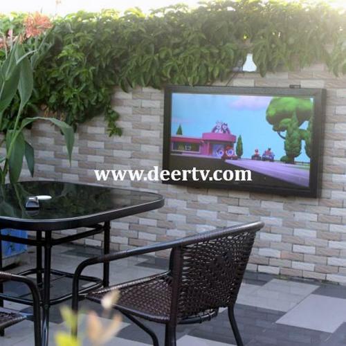 outdoor tv cabinet outdoor tv