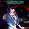 Lagu Remix Dugem Nonstop Break Beat Indonesia Remix69 mp3