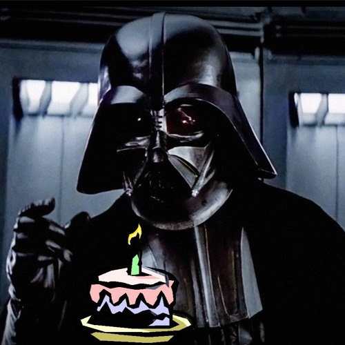 Stream Happy Birthday Star Wars Imperial March Style By Alexander Chatrchyan Listen Online For Free On Soundcloud