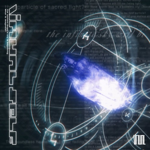 Virtual Self Ghost Voices