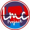 Perfect - Ed Sheeran LMC Koplo Remix mp3