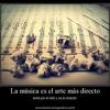 CORAZON - CONTENTO - LOS - CONQUISTADORES - CHICHA - FULL - BAS - LUIS - DJ - RMX mp3