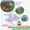Surat Al A'laa-Metode Ummi mp3