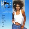 I Wanna Dance With Somebody Whitney Houston Barry Harris 2018 Remix mp3