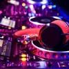 DJ NONSTOP 2018 ♫ HAPPY NEW YEAR ♫ DJ 2018 FUL BASS GILAA mp3