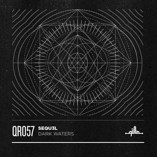 SEQU3L Dark Waters EP