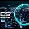 NoCopyrightSounds -Elektronomia - Sky High NCS Release mp3