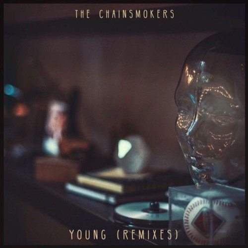 The Chainsmokers Young k?d Remix