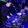 DJ Dash 慢摇 Manyao Chinese Dance Hits BEST of 2k17 mp3