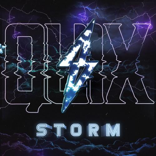 QUIX Storm