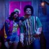 Bruno Mars - Finesse Deep House Remix mp3