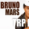 Bruno Mars - Finesse - TRP Remix mp3