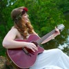 Remember Me - Coco  Acoustic Guitar mp3