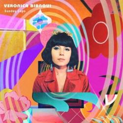 Veronica Bianqui artwork