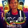 Goyang Nasi Padang Remix By Dj Bang CHe ft Ka'e Ra-One mp3
