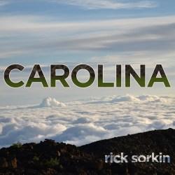 Rick Sorkin artwork