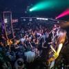 DJ REMIX BREAKBEAT TERBARU 2018 FULL BASS DUGEM REMIX BIKIN KENCENG TERUS DJ DIMASmix mp3