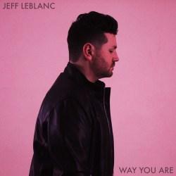 Jeff LeBlanc artwork