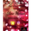 DJ RecklessKno-Limit SoundSLOW MOTION Valentines Special Mix 2K18 mp3