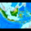 Lagu Nusantara mp3