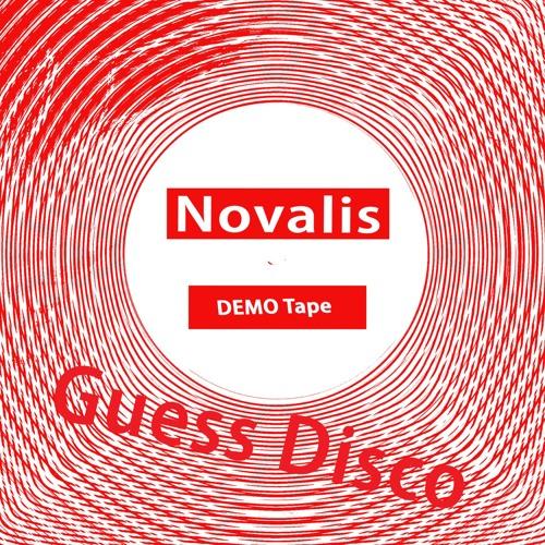 Novalis Guess Disco