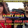 SING BISO JIHAN AUDY DUET SAMA DIMAS NEW PALLAPA LIVE GEMBLUNG SUKOLILO 2018 mp3