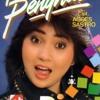 Dina Mariana - ABC mp3