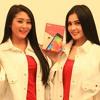 DUO ANGGREK - GOYANG NASI PADANG 2018 !!  Dimas Prabowo  Req - Darma Wandy mp3