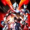 Ultraman Geed Transformation Theme.mp3 mp3