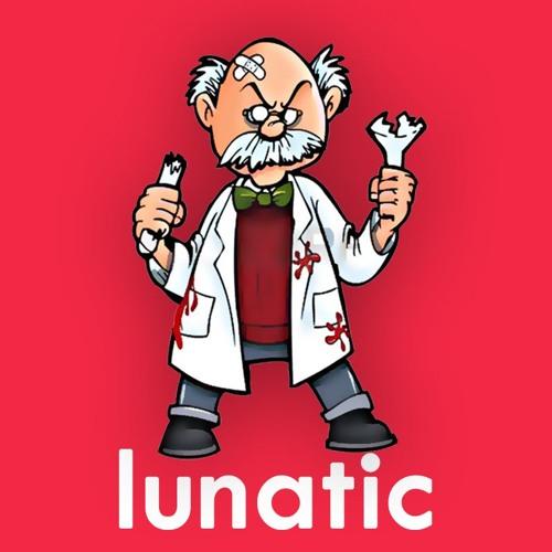 Baajewala Lunatic