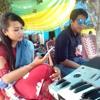 Piker keri voc anita Delta musik by Yoga mp3