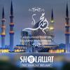 Az - Zahir 2.MP3 mp3