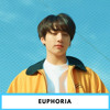 JungKook - Euphoria 'Theme of LOVE YOURSELF 起 Wonder' With Download Link ! mp3