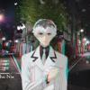MALE TOKYO GHOUL:RE OPENING東京喰種 トーキョーグール Op Asphyxia by Cö shu Nie mp3