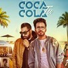 Coca Cola Tu - Tony Kakkar ft. Young Desi New song 2018 S@JEEL JUTT mp3