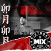 DJ Ritchelly - DEEZY BDAYMIX 2018 mp3
