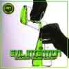 AOR105 - 04 EVIL INTENTION - FIRST TIME VIP - OUT NOW EXCLUSIVE TO JUNO DOWNLOAD mp3