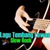 Kumpulan Lagu Tembang Lawas - Rhiena Slow Rock Full Album mp3