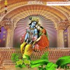 Free Download Bollywood Bhakti Album Songs - Pankaj Kumar Yadav mp3