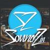 Let Me Love You Justin Bieber vs Kingz House Rework www.SoundZ.in mp3