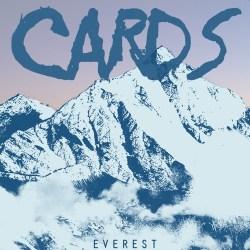 CARDS artwork