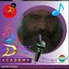 HAKIKAT_SEBUAH_CINTA_KARAOKE_-_IKLIM_POP_MALAYSIA_TANPA_VOKAL_KN7000_0_SingPlay_SingPlay mp3